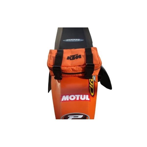Ktm Exc F Tool Bag