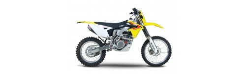 RMX450