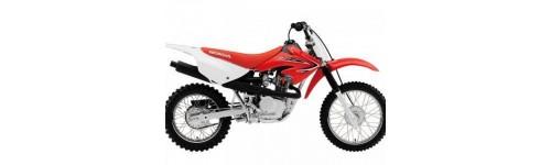 CRF80