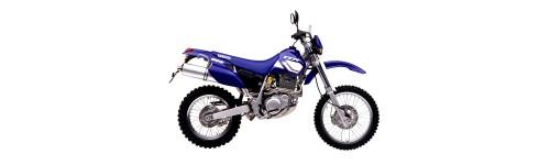TTR600 - XT660