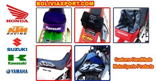 Boliviaxport