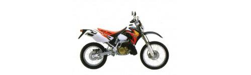 CRM250 - CR250R