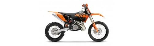 MX - MXC Series