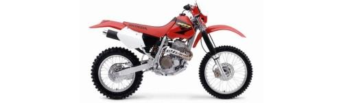 XR400R