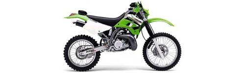 KDX220