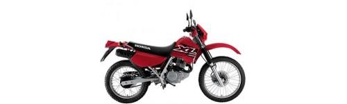 XL200