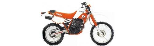 TT250