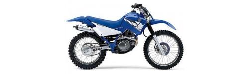 TTR225 - TTR250