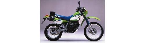 KLR250